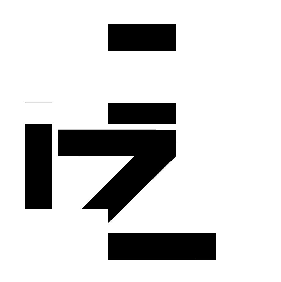 FZ GmbH